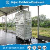 Environmental Friendly Aircon, AC Unit, Air Conditioner, Air Conditioning