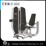 OS-9021 Inner&Outer Thigh Combo Fitness Gym Equipment