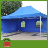 Best Price and Good Quality of Outdoor Gazebo for Exhibition