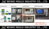 Plastic Appliance Cover Injection Mold