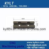 Aluminum Profile Precision Extrusion and Aluminium CNC Machining