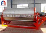 Nct Series Concentrated Magnetic Separator (NCT-1012)