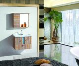 Modern Bathroom Cabinet Furniture (Wg-8008)