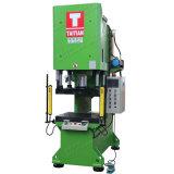 Punching Press 50 Tons C Type Hydraulic Press