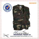 Wholesale Vest for Worker Safety Vest