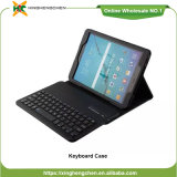 7 Inch Keyboard Case for Android Tablet, Keyboard Case for Samsung Galaxy S5