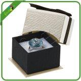 Luxury Jewelry Box Manufacturers China / Cardboard Jewelry Box