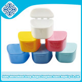 Dental Box for Tooth Treatment Use with High Quality