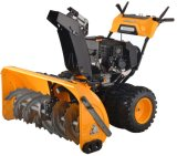 Snow Thrower with CE&GS Certified (KC1542GS-A)