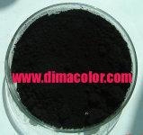 Complex Solvent Dyes Solvent Black Rb Solvent Black 34