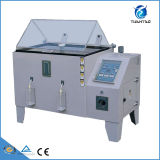 Material Test Salt Spray Corrosion Testing Cabinets