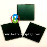 Better Tn LCD Display