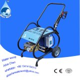 150bar High Pressure Washer for Outdoor Cleaning