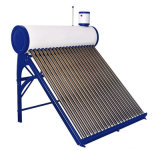 Non Pressure Solar Energy System Solar Hot Water Tank with etc Tube Solar Water Heater