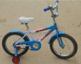 Child Bike/Child Bicycle Sr-D28