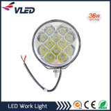 Auto Electrical System 36W Working Lamp LED for Truck Jeep