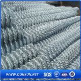50mmx50mmx30m Per Roll Security Chain Link Fence on Sale