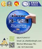 Bitumen Tape Self Adhesive Aphalt Band Waterproofing Flashing Tape