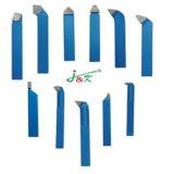 Carbide Brazed Tools /Turning Tools/Cutting Tool of CNC Machine Tools