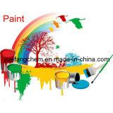 Anatase Titanium Dioxide for Paints a-110