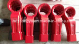All Types of Breaker Hammer Tools Ring Spanners