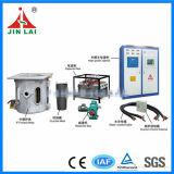 Kgps Medium Frequency Induction Melting Furnace (JL-KGPS)