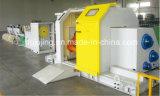 1600p Cantilever Single Cable Stranding Twisting Machine Machine