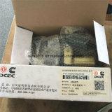 Liugong Wheel Loader Engine Shut off Solenoid Valve C4942879