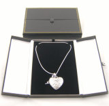 Necklace Jewelry Box/Box Chain (MX-282)
