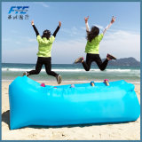 Inflable Sleeping Bag for Outdoor