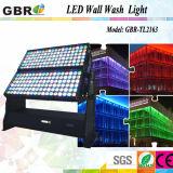 LED Wall Washer Light /LED City Color Light