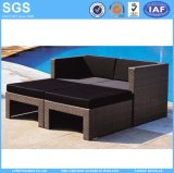 China Wholesale Outdoor Rattan Furniture