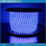 LED Strip Light IP44 100m/Roll 220V 110V, 3 Chips Outdoor Use for Garden Party Street