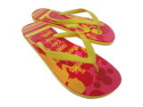 Muti-Color EVA Flipflop