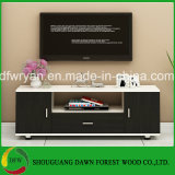 TV Stand for Home Furniture Use