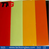 3mm-12mm Colorful and Durable Painted Glass