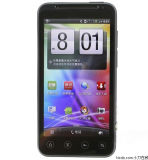 Dual-Core Original Android Mobile Cell Unlocked Smart Phones G17