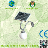 All in One Outdoor LED Solar Street Light with IP65 Waterproof