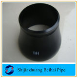Stainless Steel Pipe Fitting Eccentric Reducer B16.9