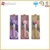 Washami Wholesale Makeup Sponge Soft Powder Puff with Handle