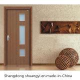 Composite Wooden Office Room School Door