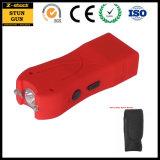 Wholesale Stun Flashlight with Electric Shock