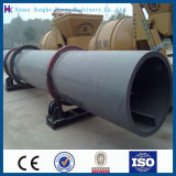 2016 New Type BV Ce Certificate Sawdust Rotary Dryer Machine Supplier with Factory Price