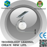 High Quality Solar Street Moon Light with Waterproof IP65