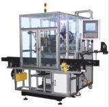 Automatic Slot Armature Winding Machine