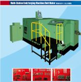 Srh-84s Bolt and Nuts Making Machine