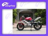 200cc Motorcycle, Sport Motorcycles, 150cc, 200cc, 250cc