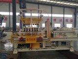 High Quality Block Making Machine Madein China