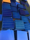 A Grade 18.5% Poly Solar Cell 156.75*156.75mm
