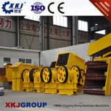 ISO Certificate Stone, Rock, Quarry, Limestone, Granite, Ore Jaw Crusher